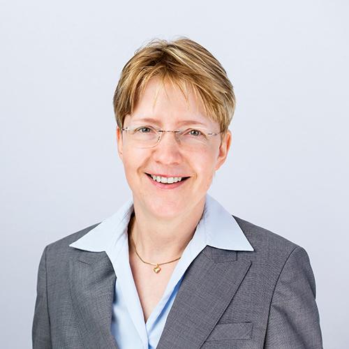 Elke Ebert
