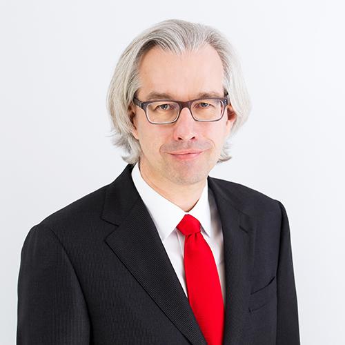 Hans Henning