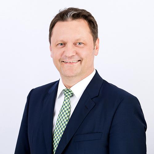 Darius Kremer